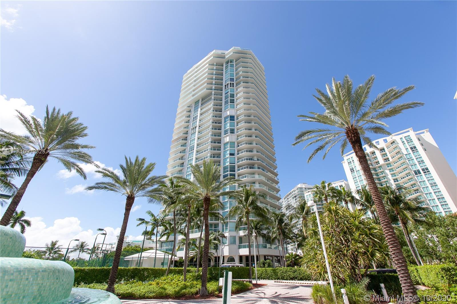 16400 Collins Ave #644 photo030