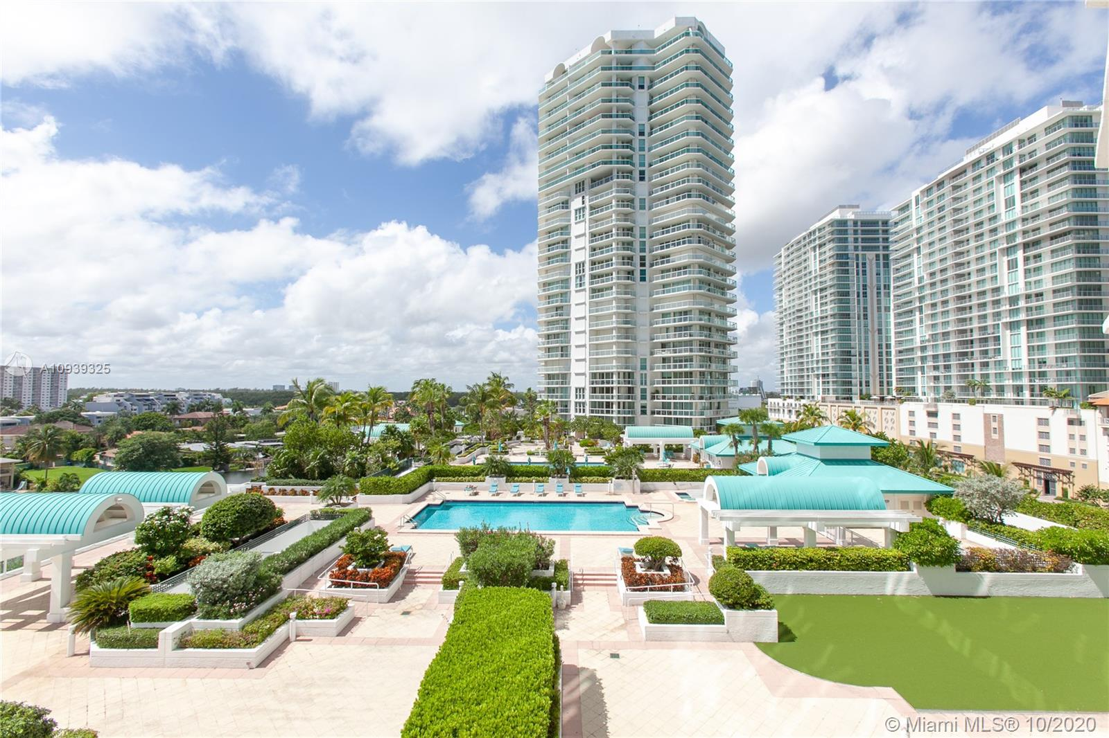16400 Collins Ave #644 photo014