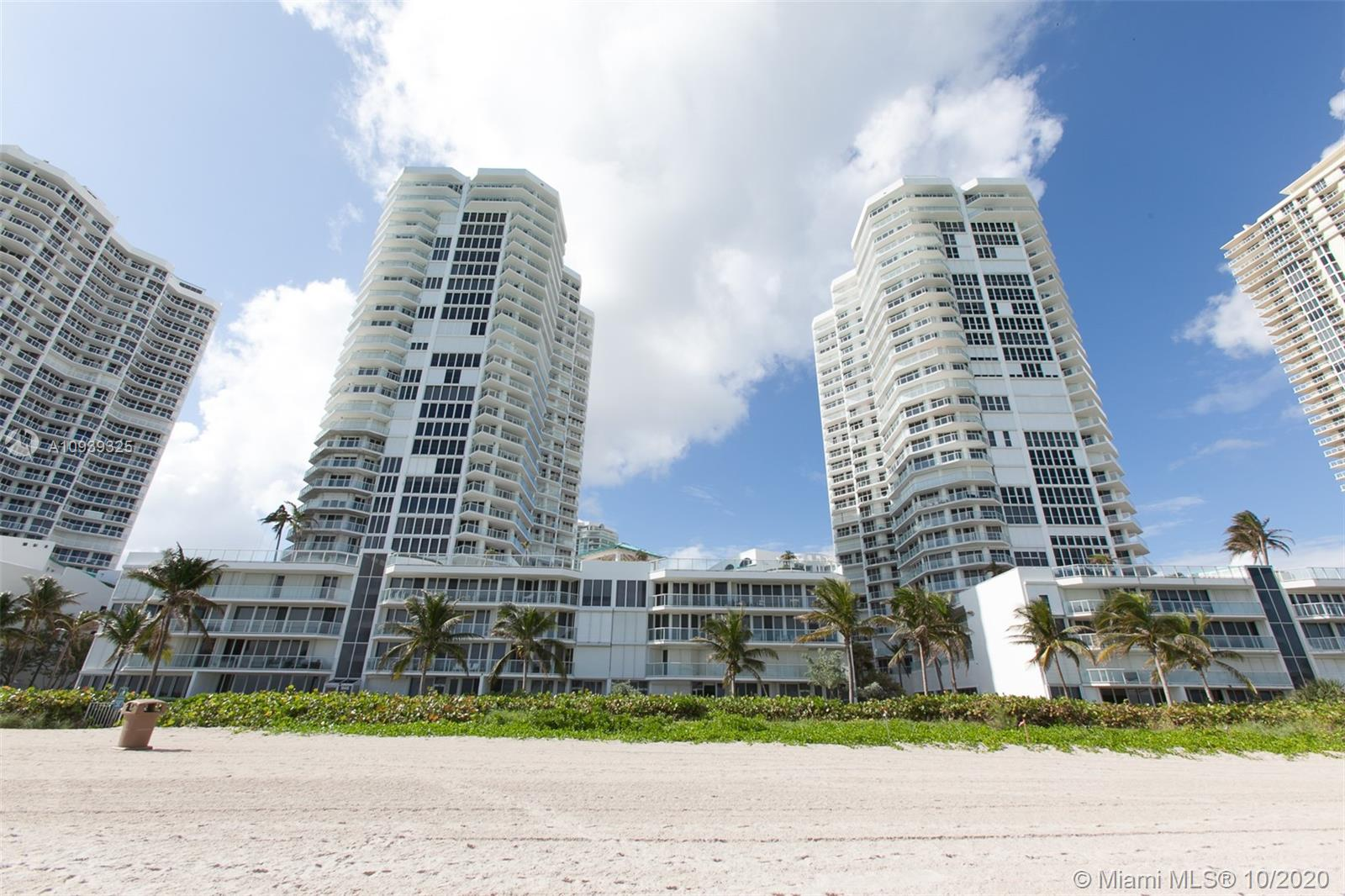 16400 Collins Ave #644 photo040
