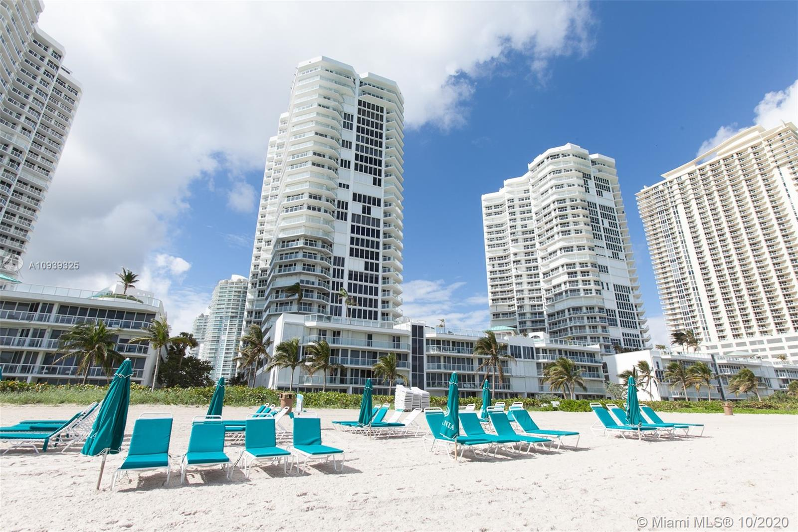 16400 Collins Ave #644 photo039