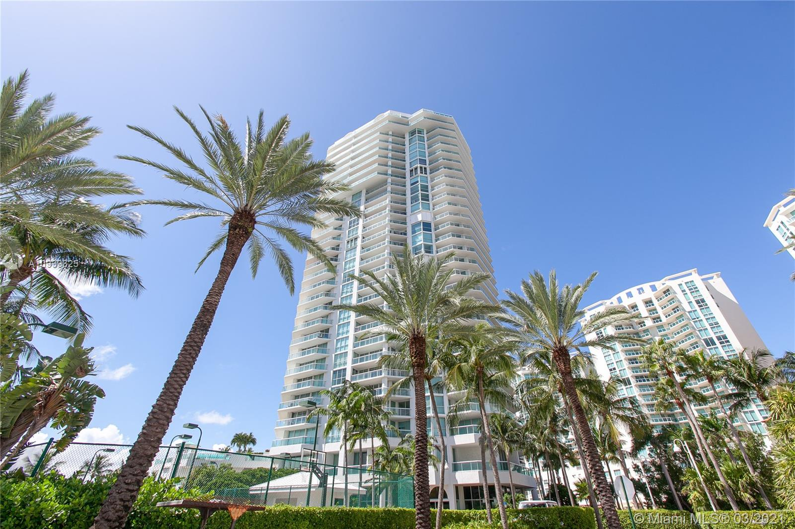 16400 Collins Ave #644 photo029