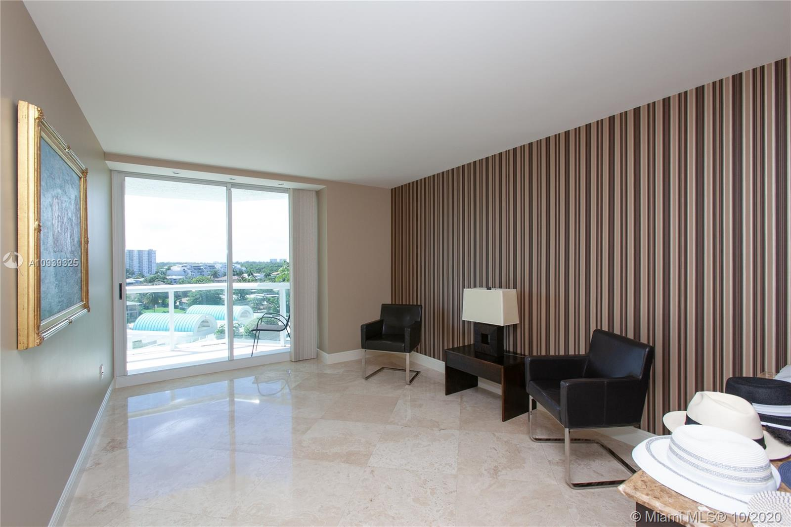 16400 Collins Ave #644 photo025