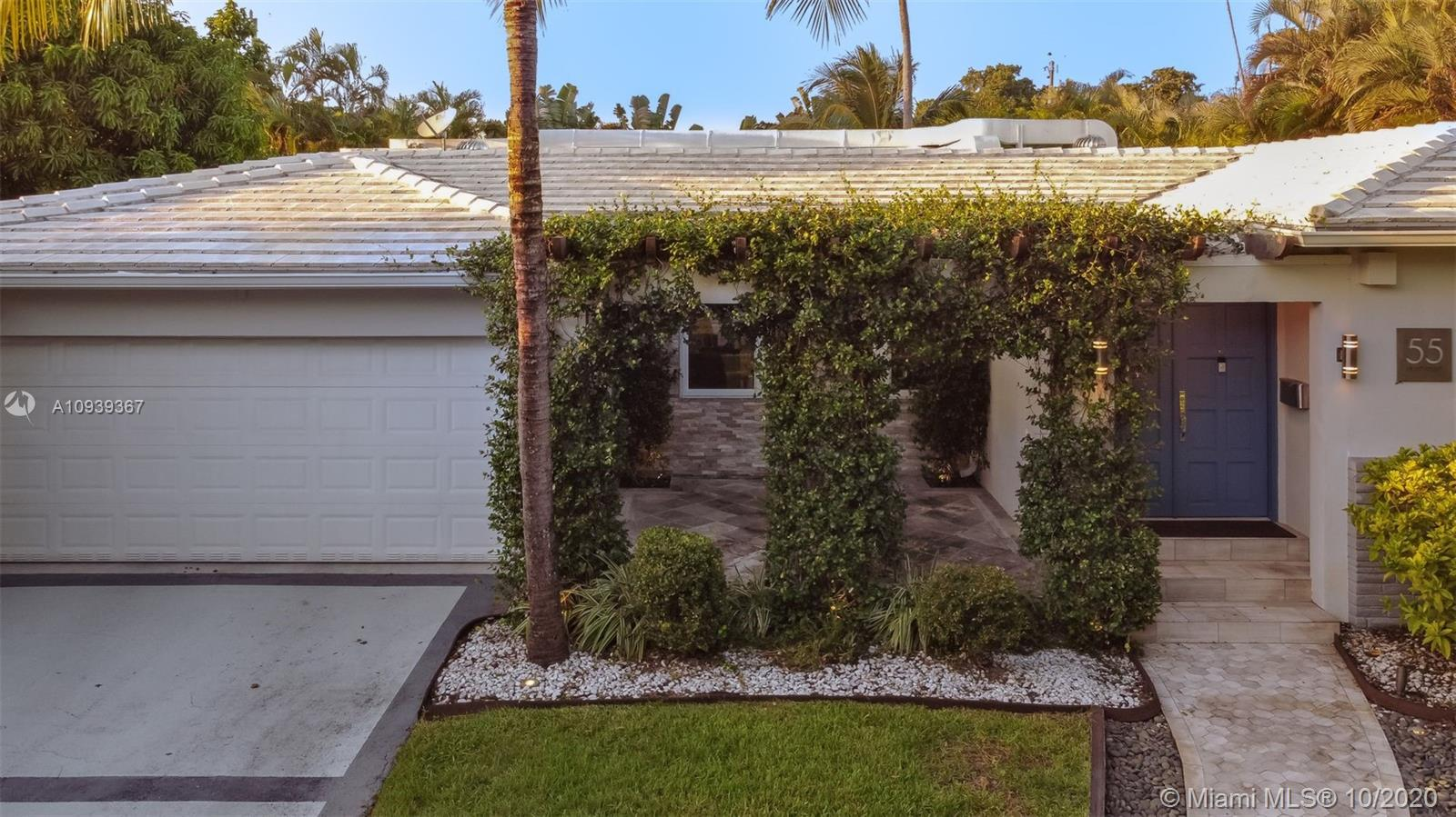 Photo of 55 NE 94th St # listing for Sale