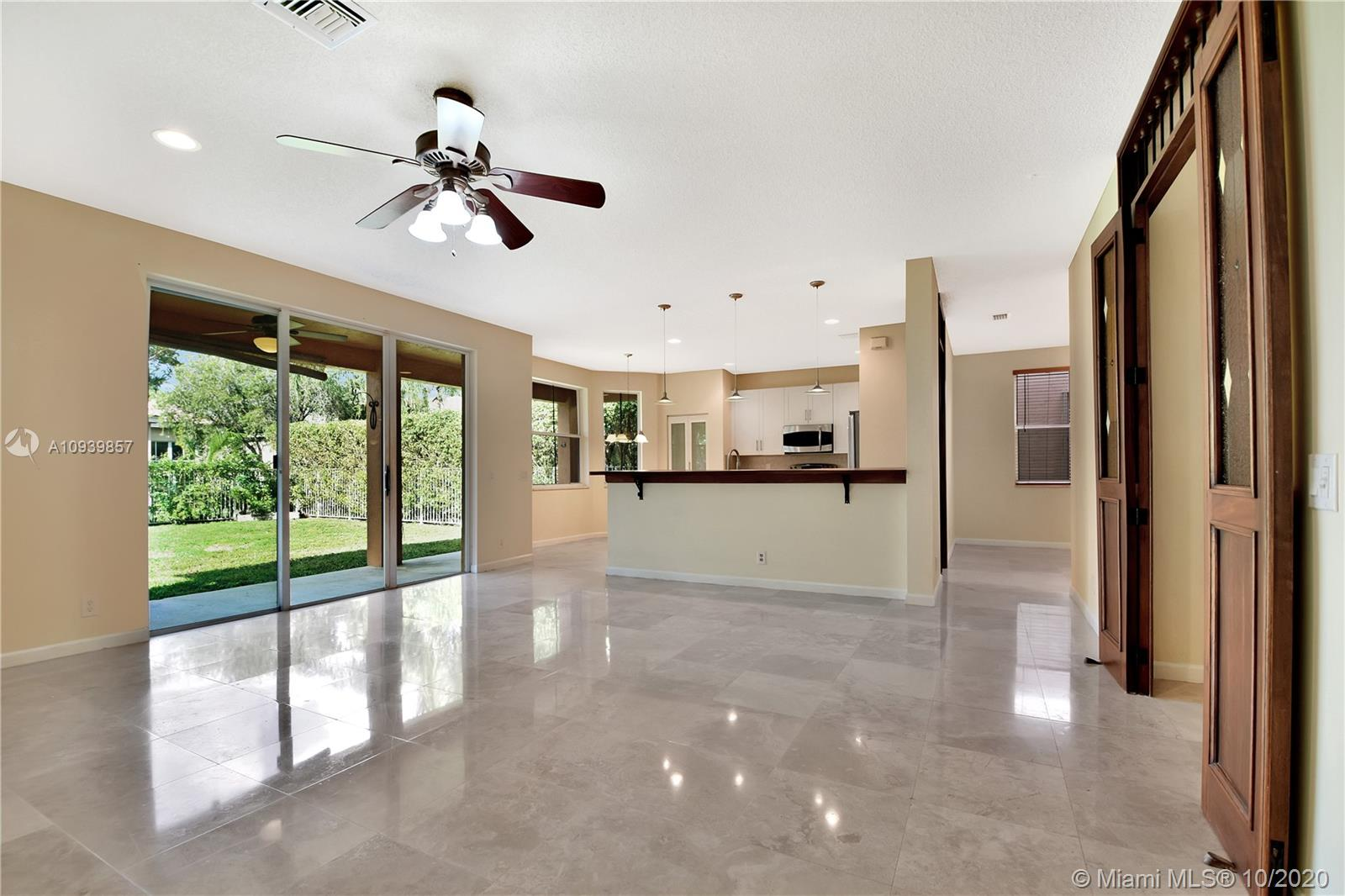Photo - 1319 Croton Ct, Weston FL 33327
