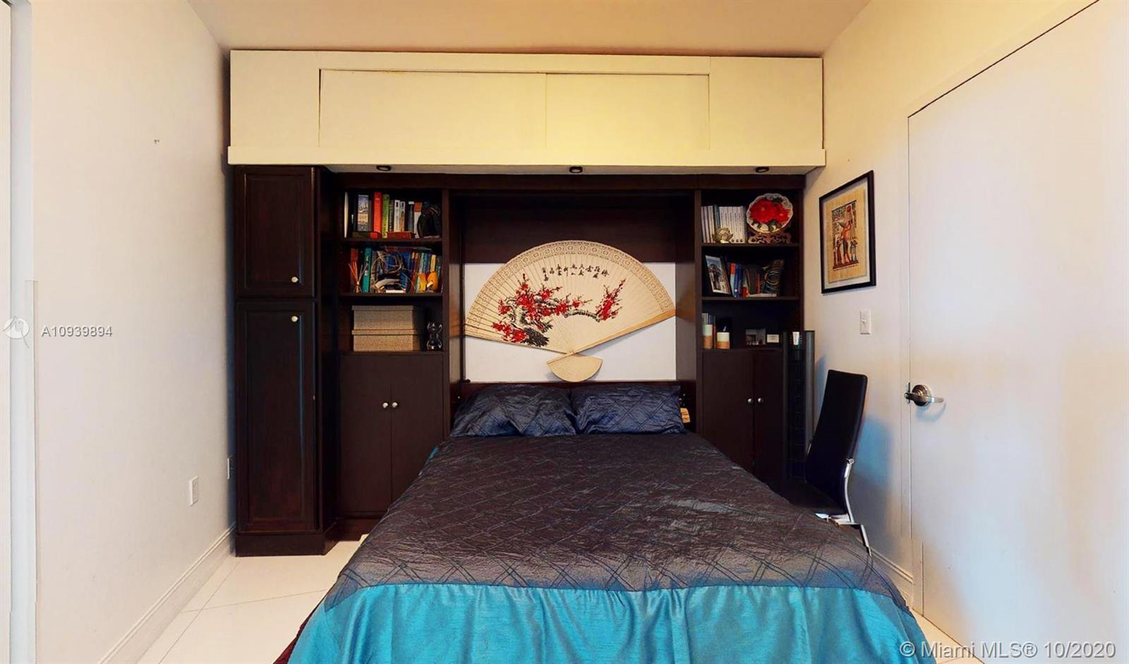 900 Biscayne Blvd #1806 photo026