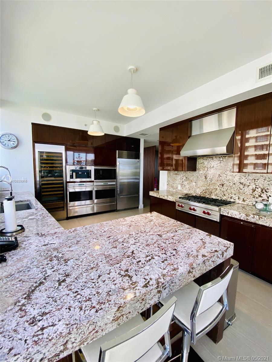 9705 Collins Ave #601N photo017