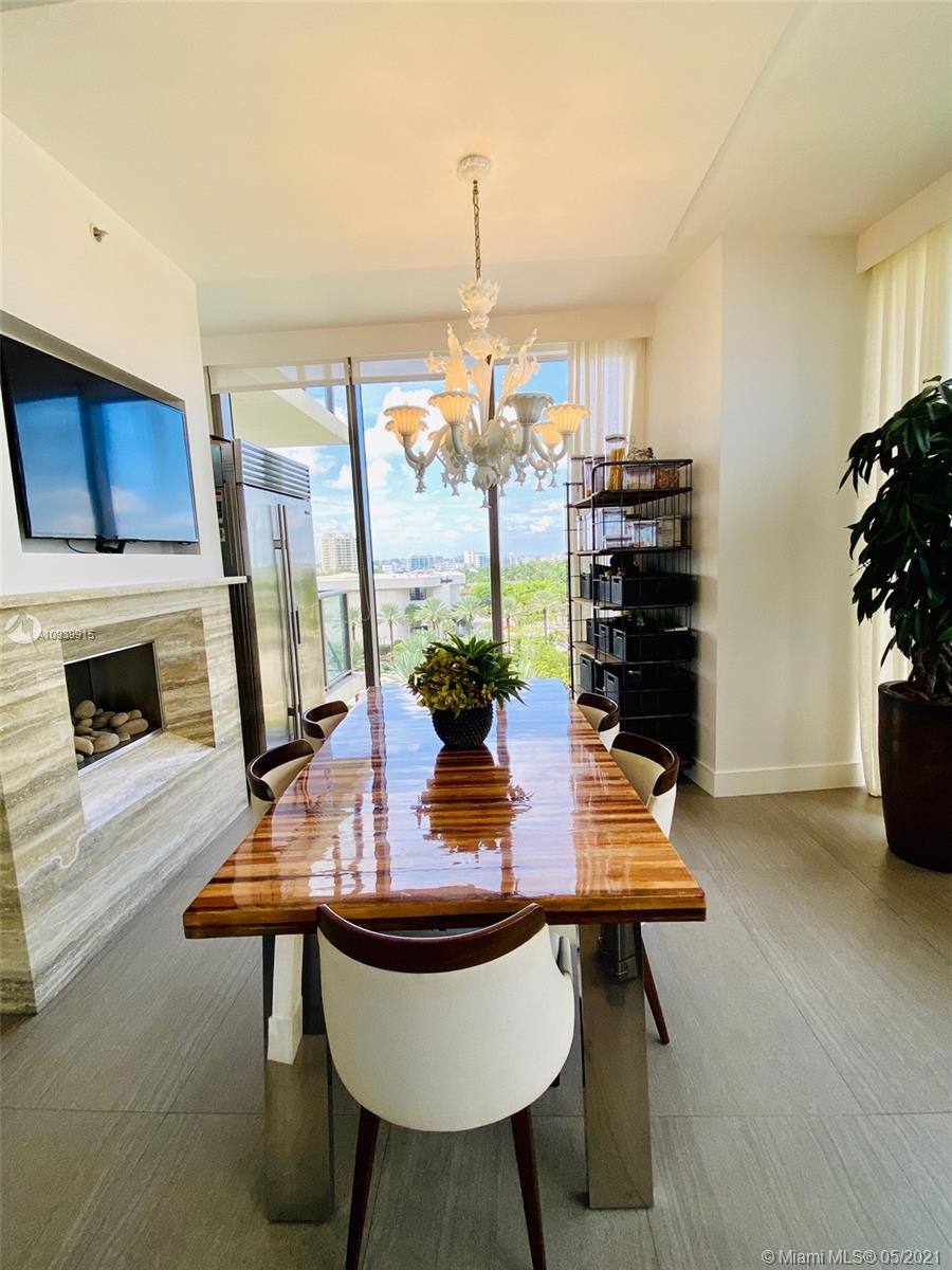 9705 Collins Ave #601N photo016