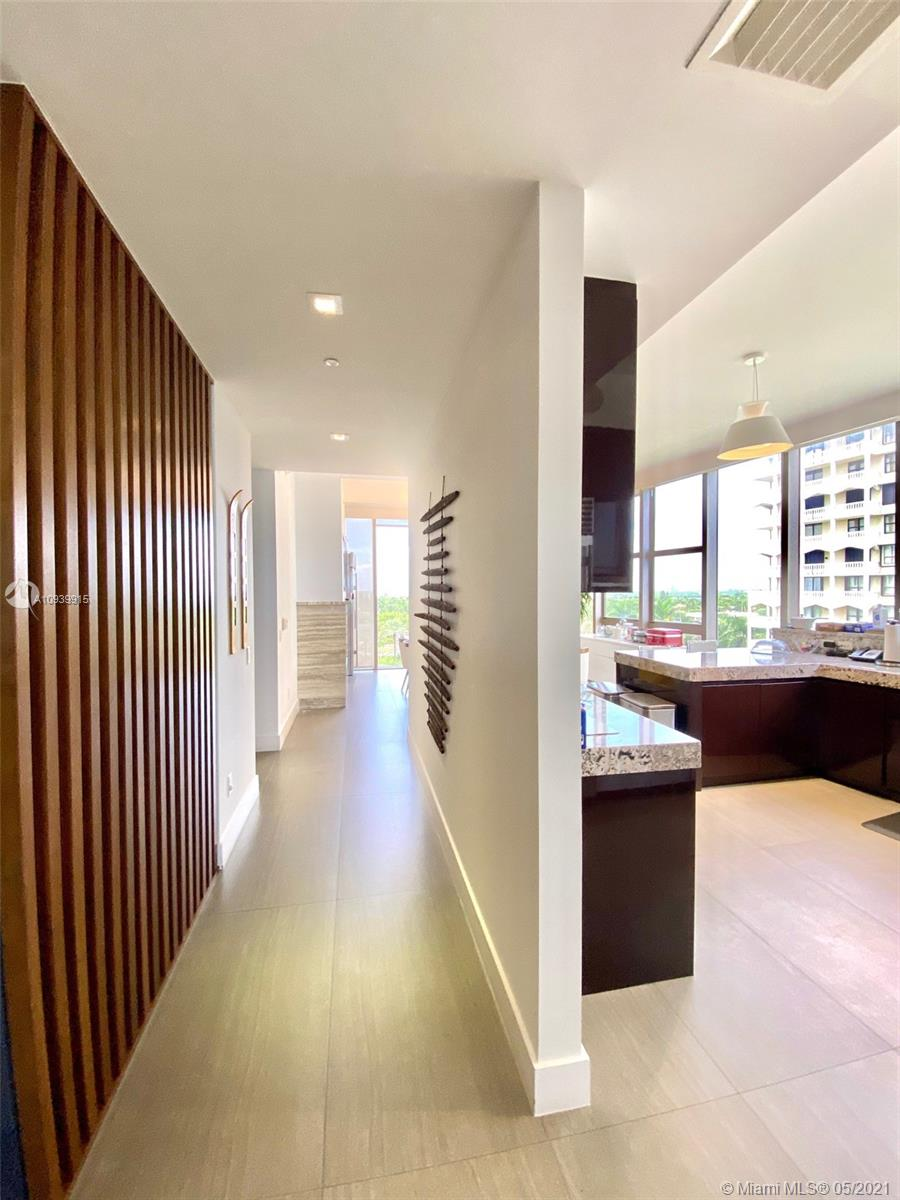 9705 Collins Ave #601N photo014