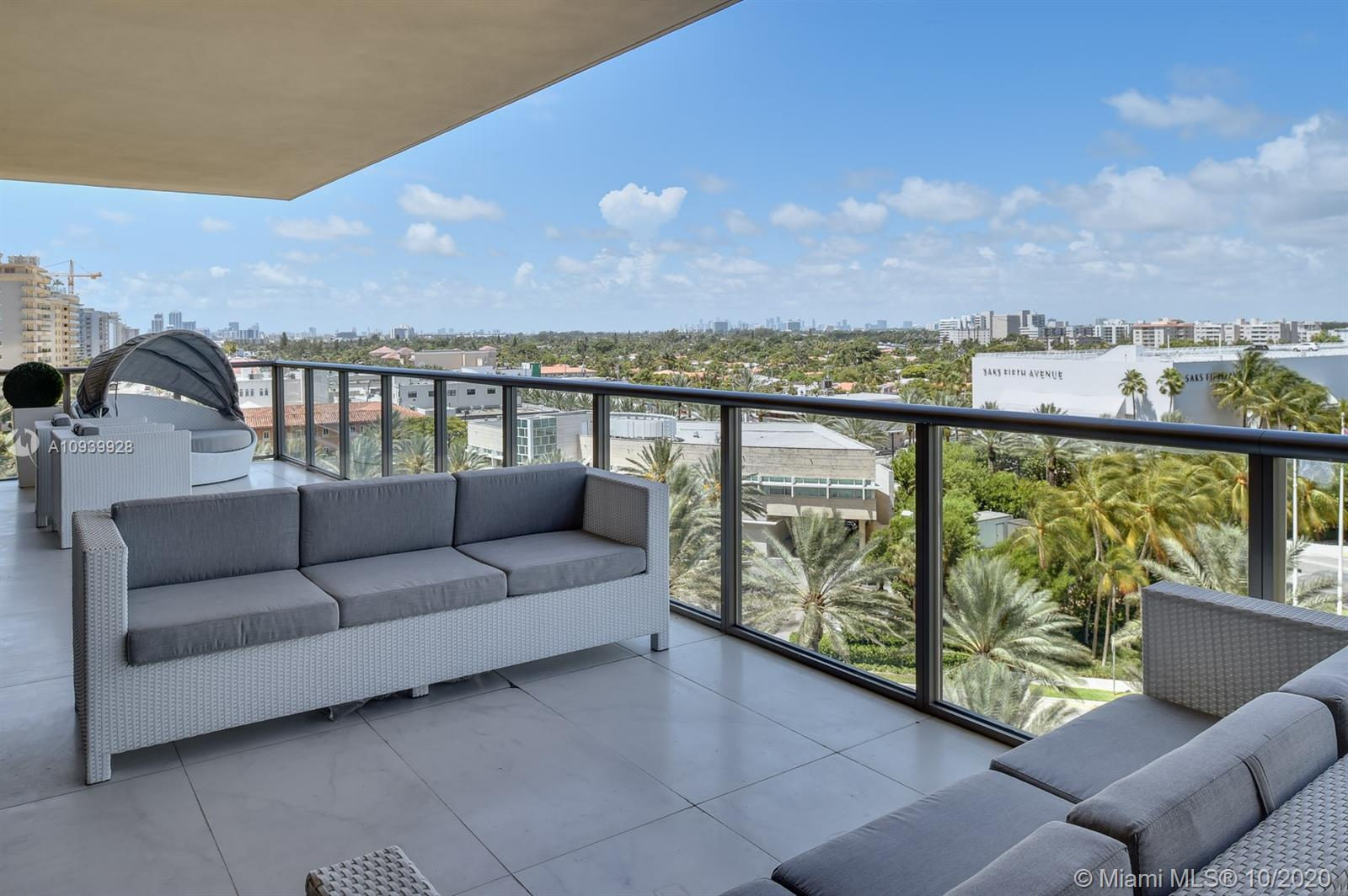 9701 Collins Ave #601S photo010