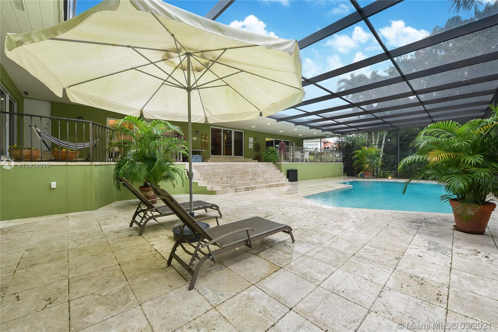 Photo of 473 Ridge Rd # listing for Sale