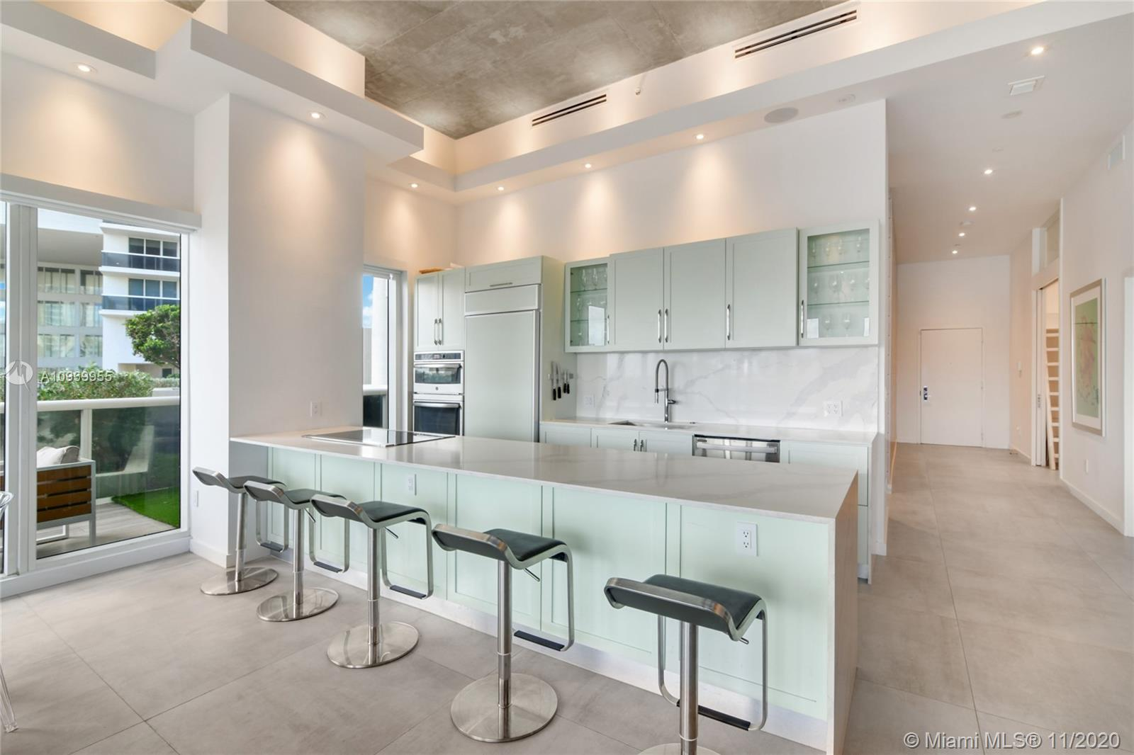 Photo of 1800 S Ocean Dr #704 listing for Sale