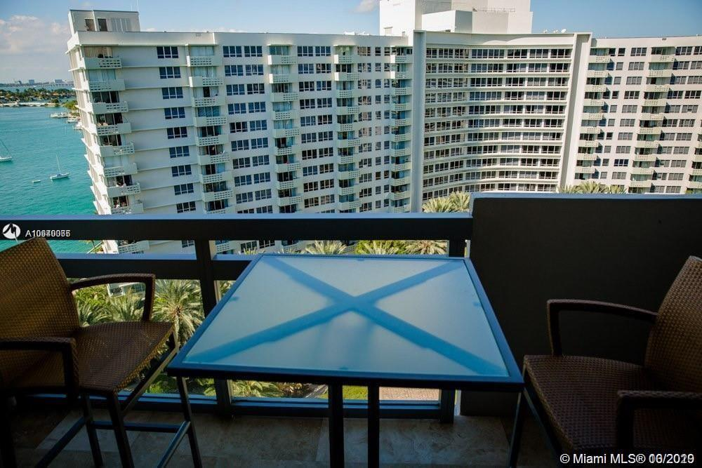 Flamingo South Beach #1444S - 1500 Bay Rd #1444S, Miami Beach, FL 33139