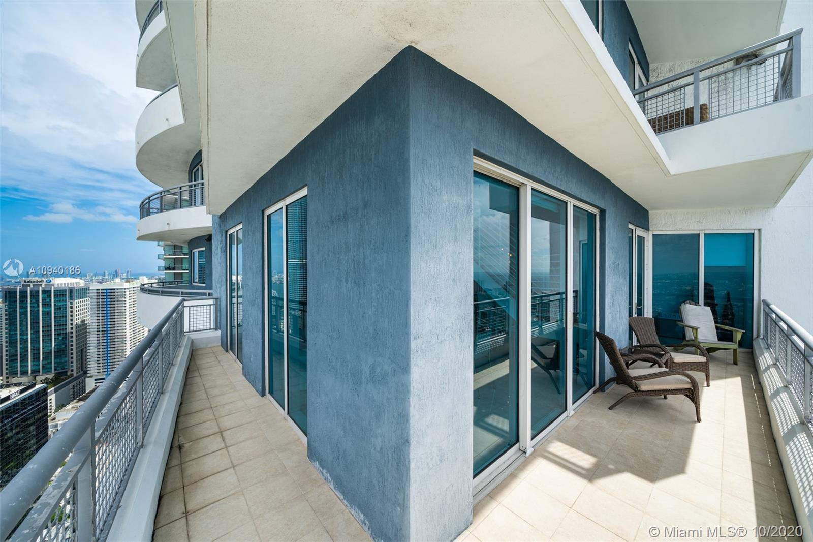 Photo of 60 SW 13th St #4013 listing for Sale