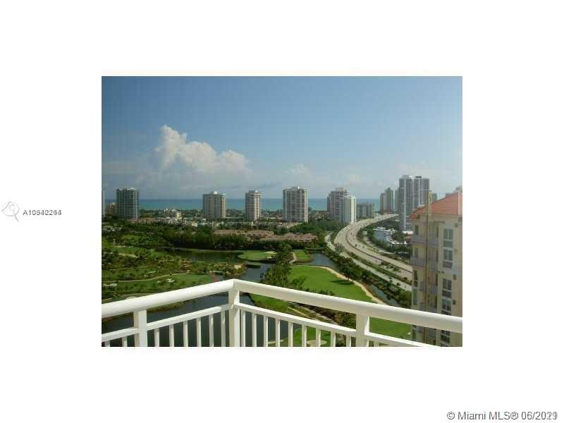 Turnberry on the Green #PH-04 - 19501 W COUNTRY CLUB DR #PH-04, Aventura, FL 33180