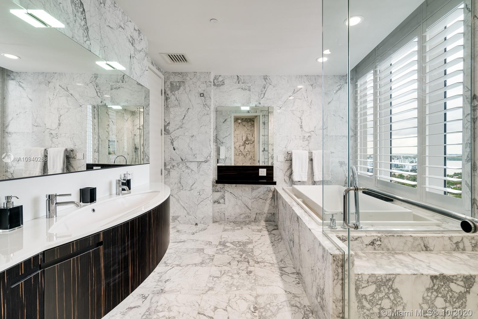 9701 Collins Ave #1904S photo016