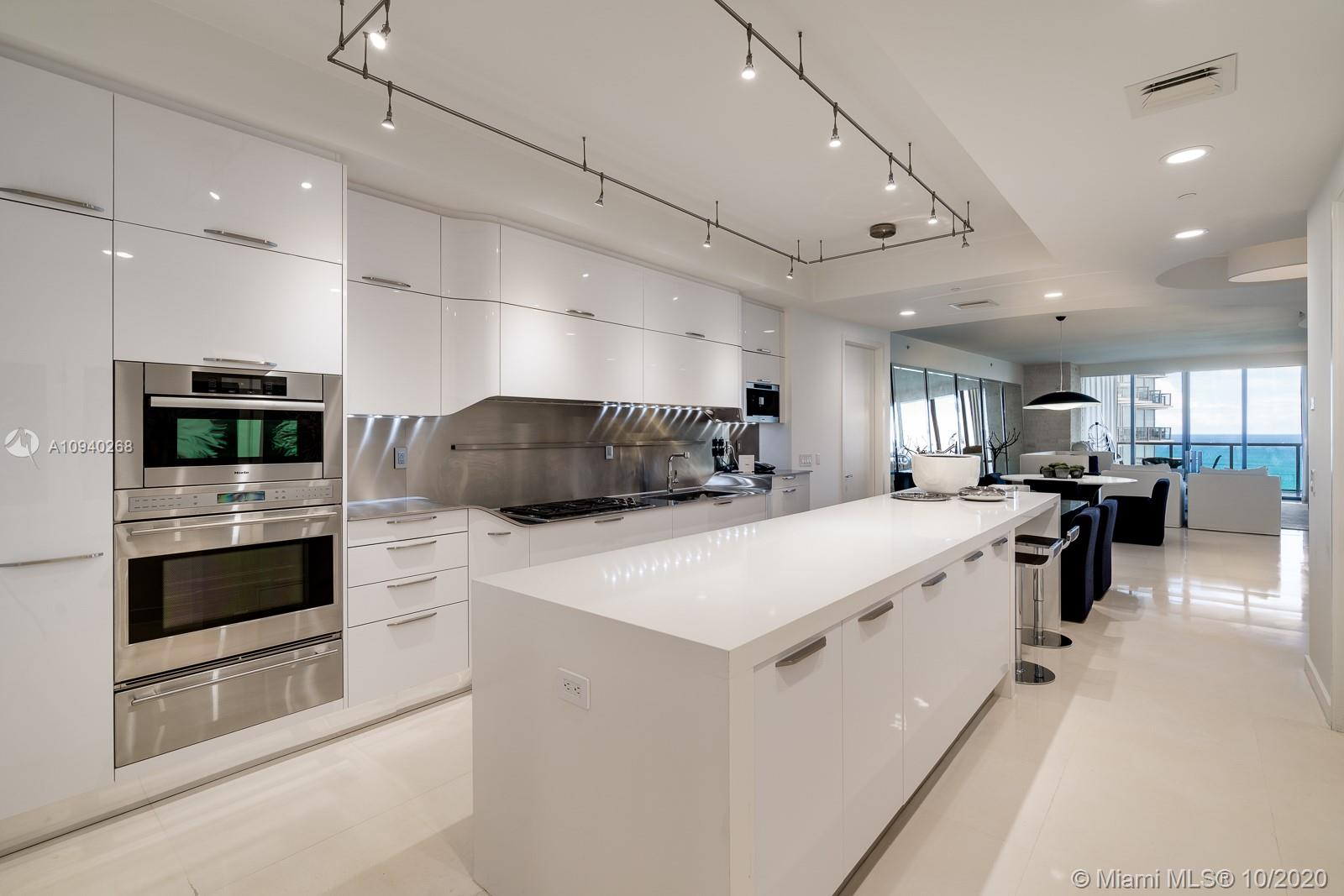 9701 Collins Ave #1904S photo012