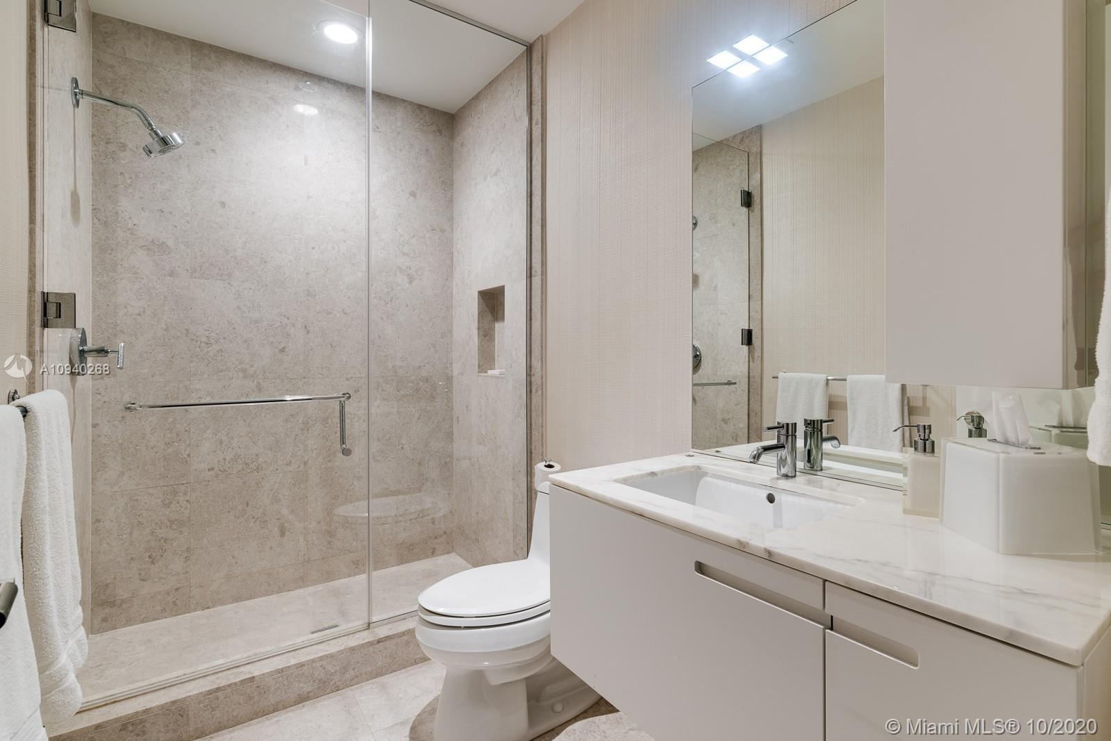 9701 Collins Ave #1904S photo028