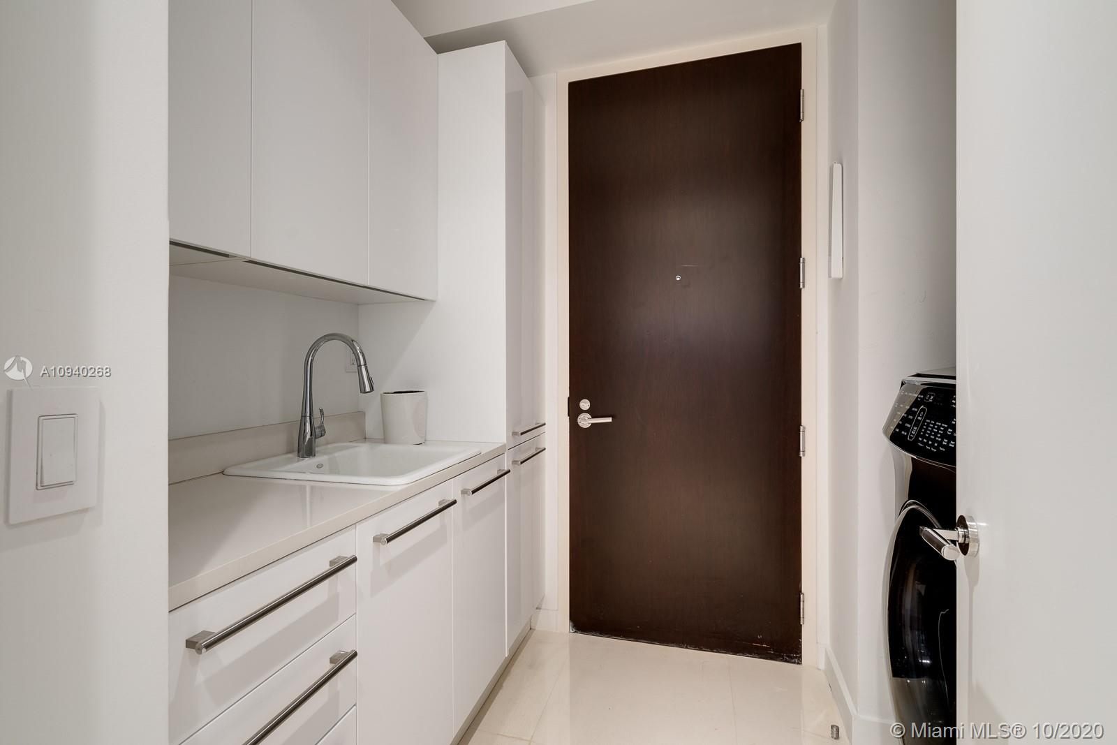 9701 Collins Ave #1904S photo030