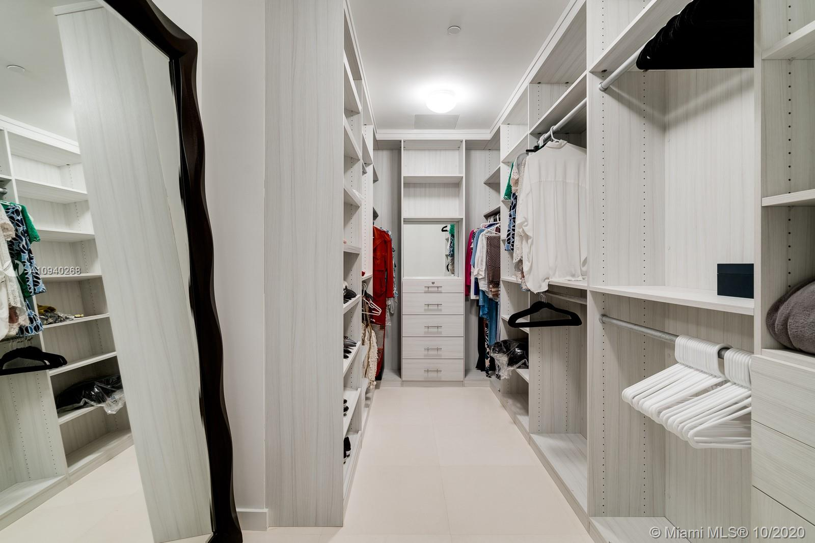 9701 Collins Ave #1904S photo018