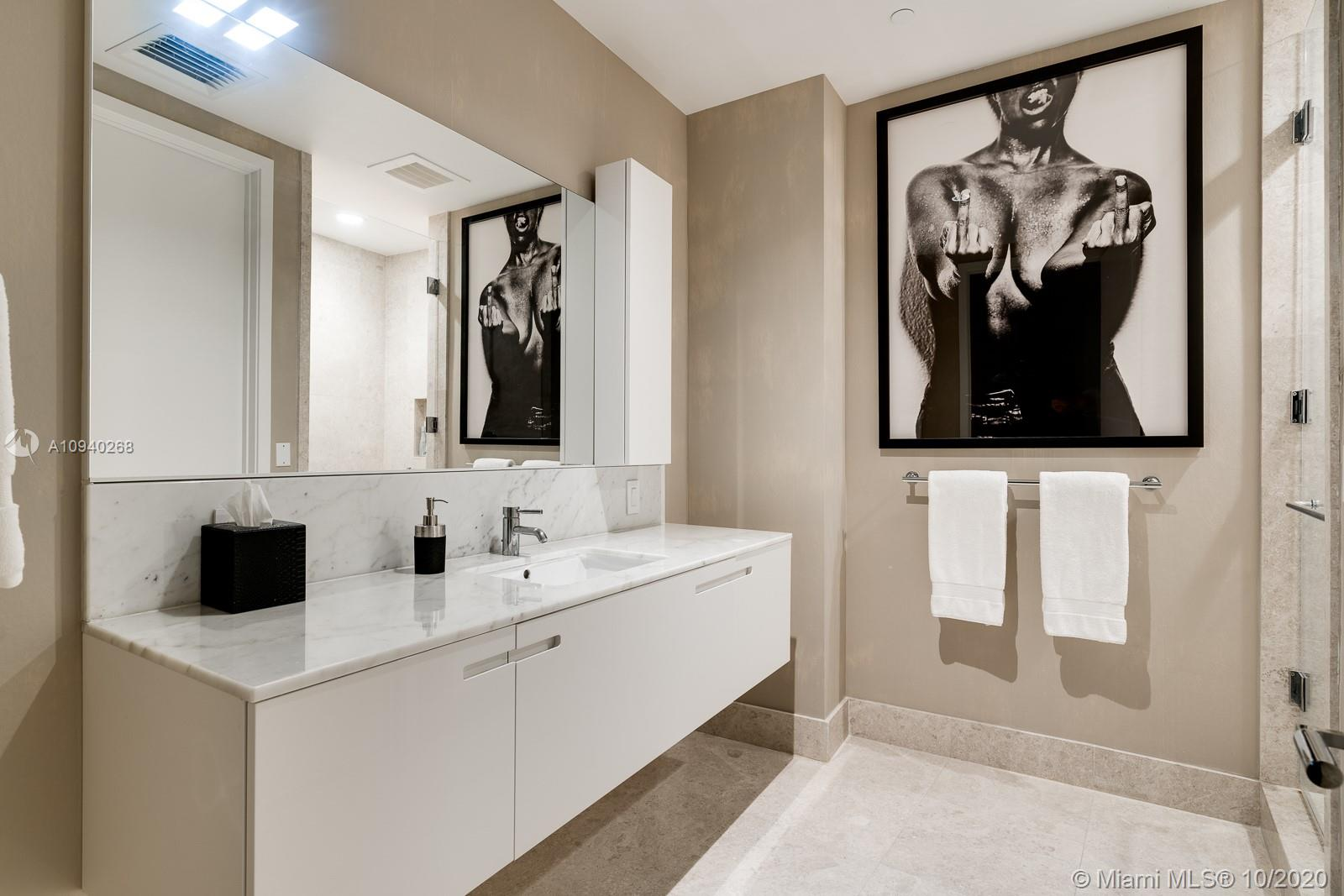 9701 Collins Ave #1904S photo021