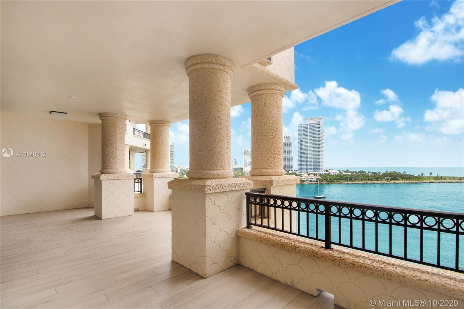 7085 Fisher Island Dr #7085 photo05