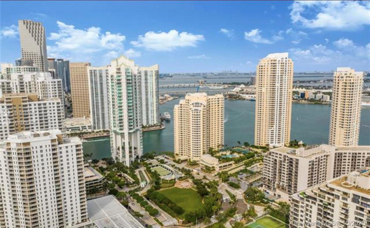 Photo of 888 Brickell Key Dr #705 listing for Sale