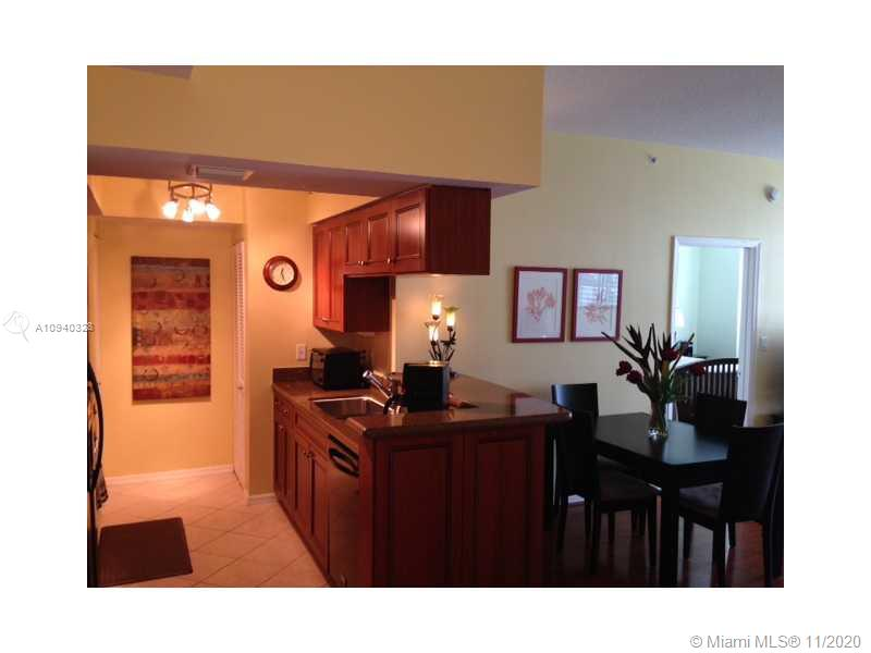 Photo of 347 N NEW RIVER DR #202 listing for Sale