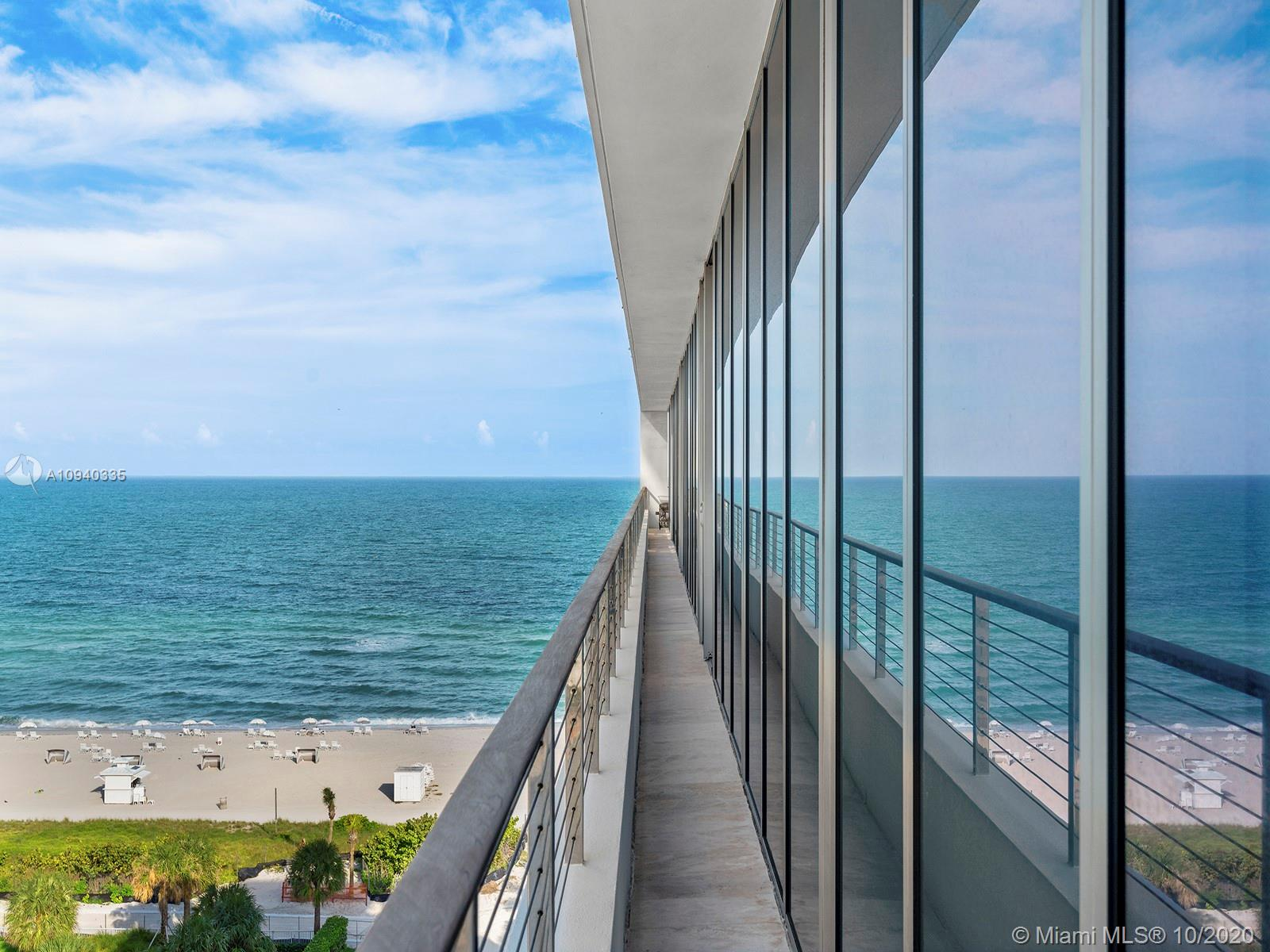 Photo of 3651 Collins Ave PH #PH listing for Sale