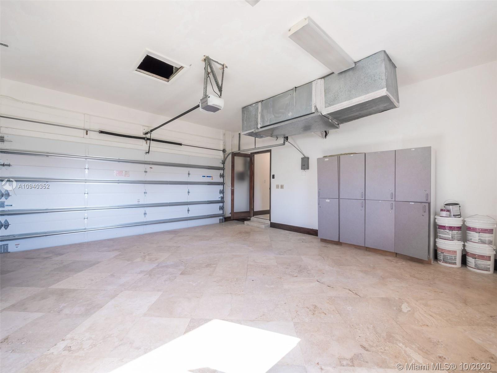 Photo of 479 Sunset Dr # listing for Sale
