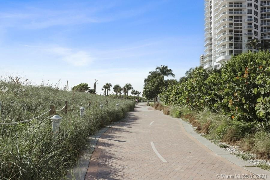 Photo of 6515 Collins Ave #1003 listing for Sale