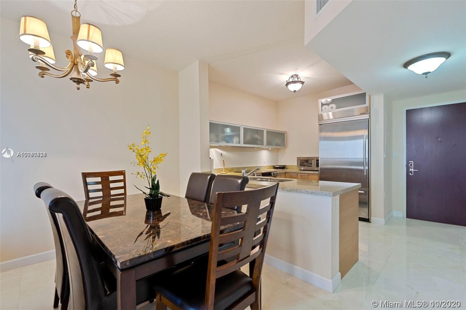 16275 Collins Ave #703 photo023