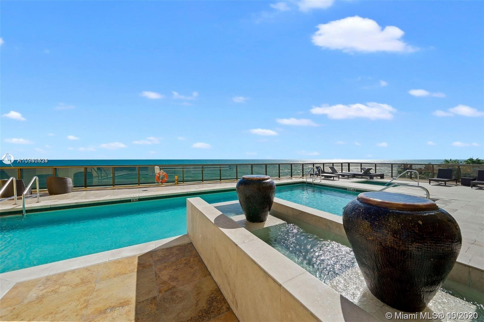 Photo of 16275 Collins Ave #703 listing for Sale