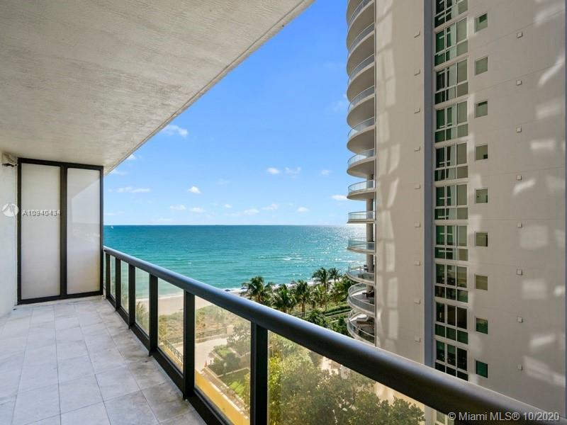 16275 Collins Ave #703 photo020