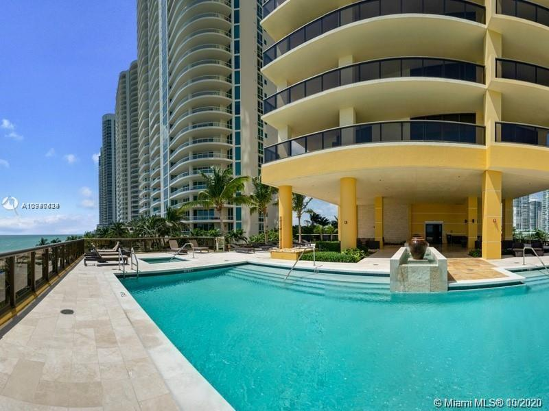 16275 Collins Ave #703 photo010