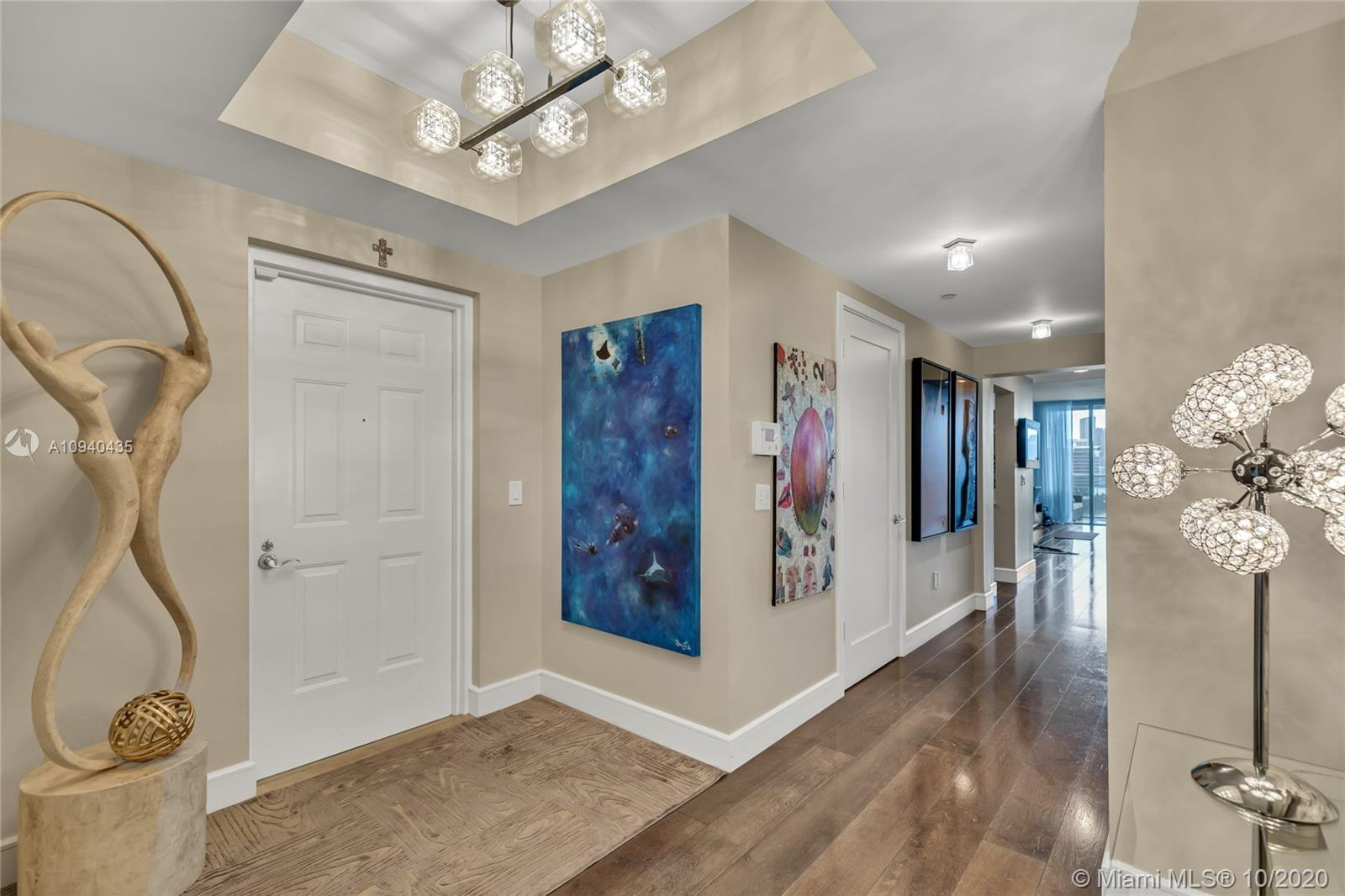 Photo of 3330 NE 190th St #1319 listing for Sale