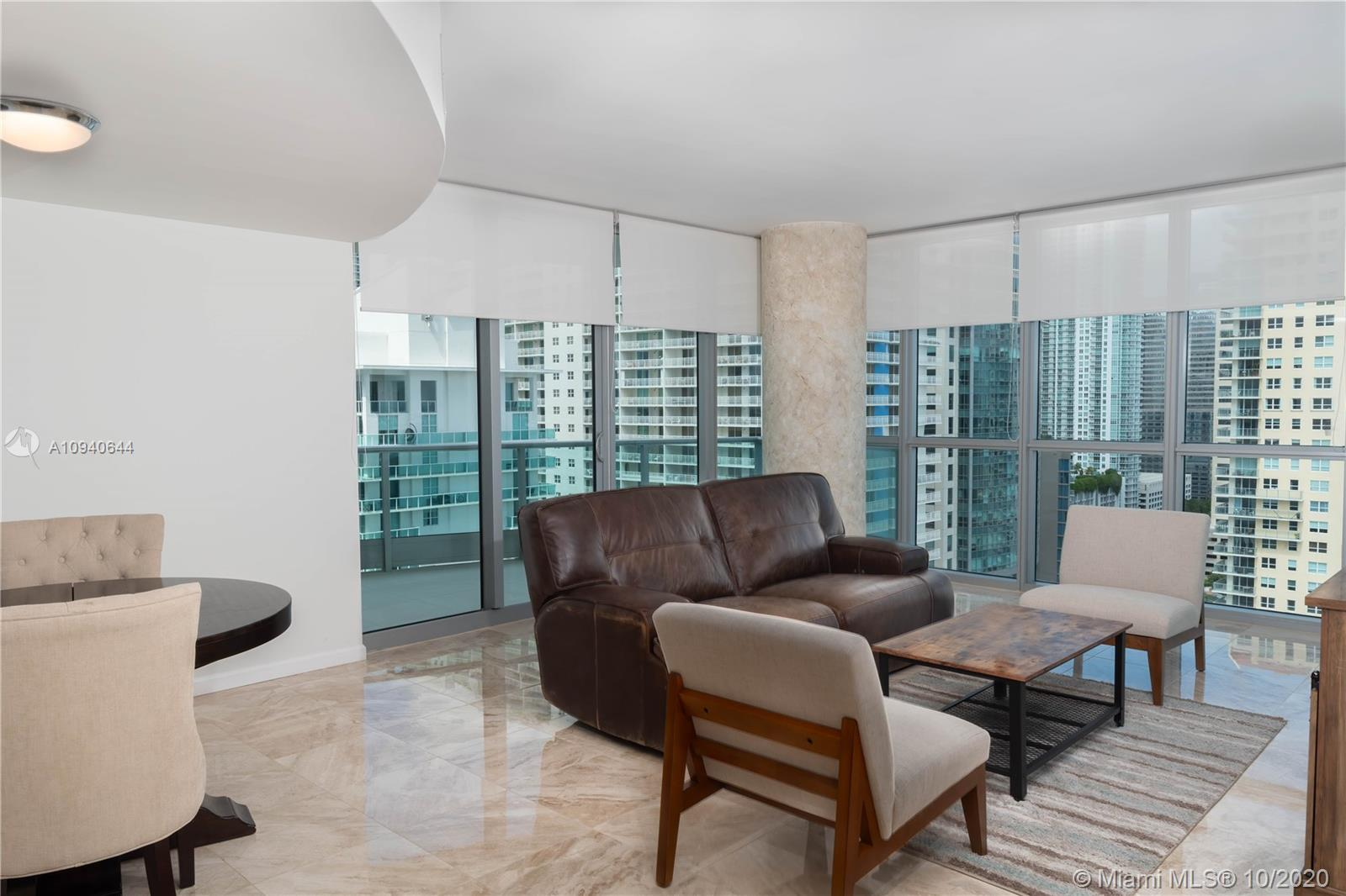 1331 Brickell Bay Dr #2302 photo02