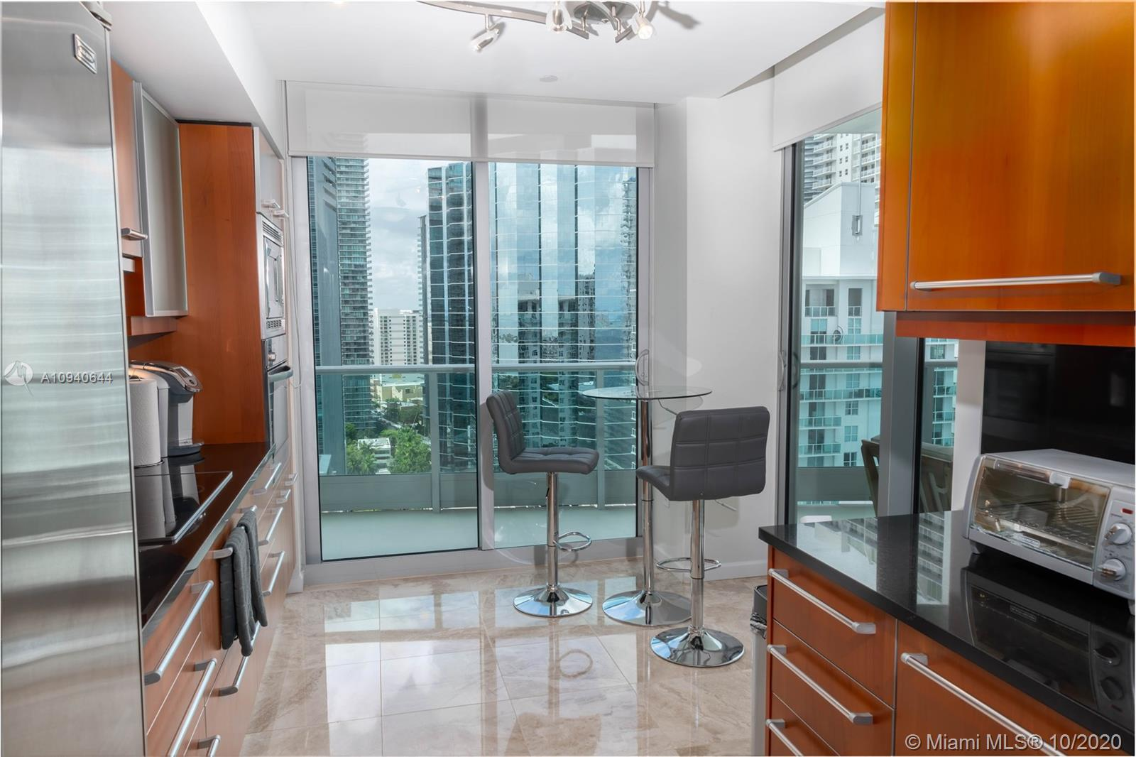 1331 Brickell Bay Dr #2302 photo06