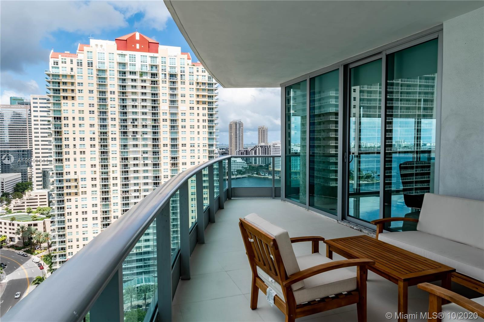 1331 Brickell Bay Dr #2302 photo05