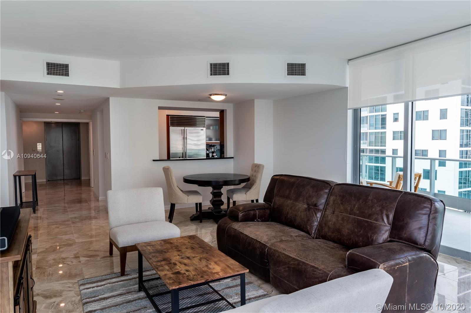 1331 Brickell Bay Dr #2302 photo04