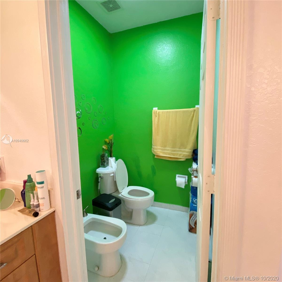 8159 NW 116th Ct photo023