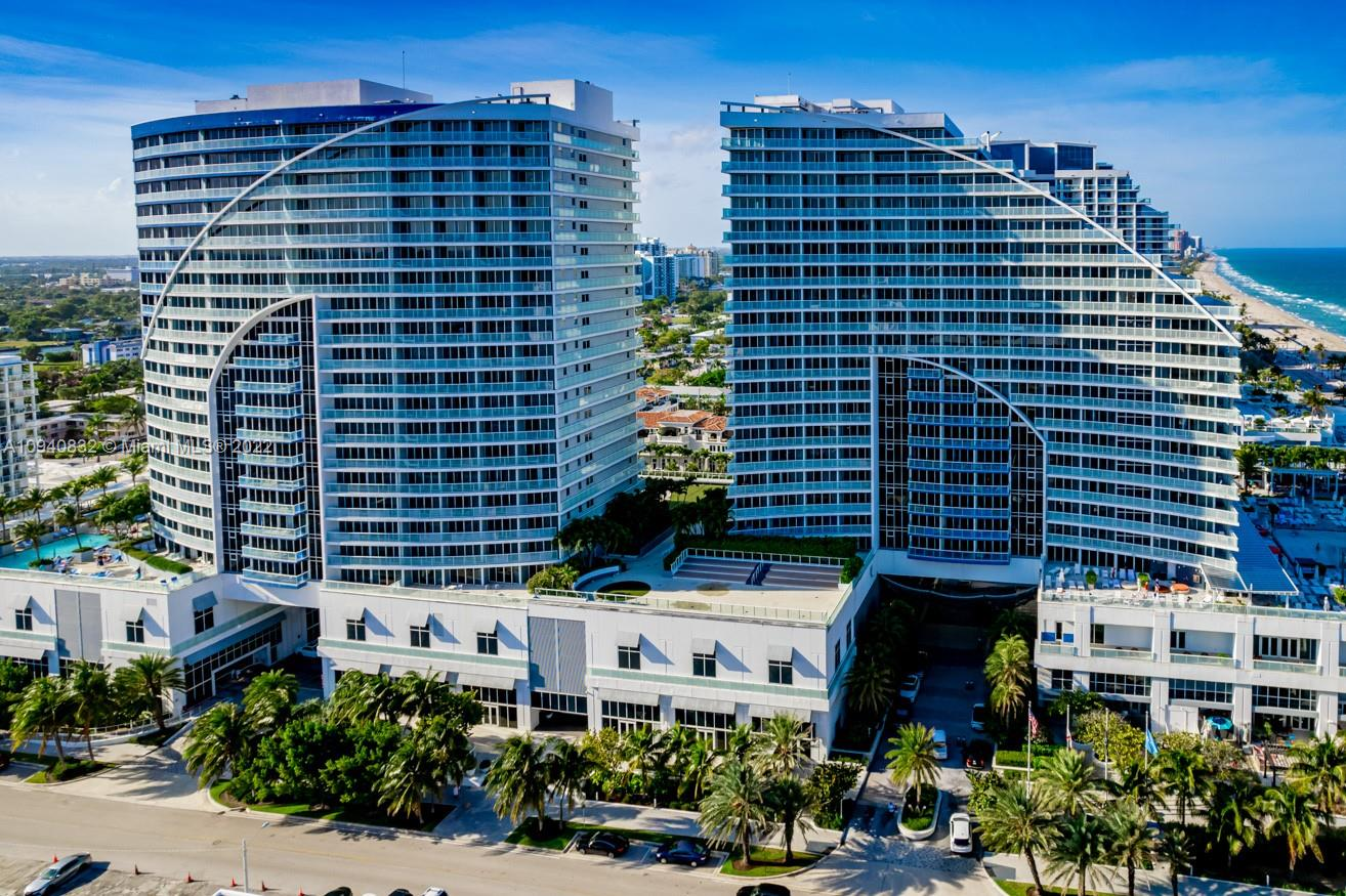 W Fort Lauderdale #1402 - 3101 Bayshore Dr #1402, Fort Lauderdale, FL 33304