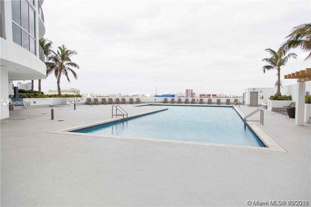Photo of 1750 N Bayshore Dr #2601 listing for Sale