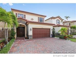 Grand Bay - 10030 NW 86th Ter, Doral, FL 33178