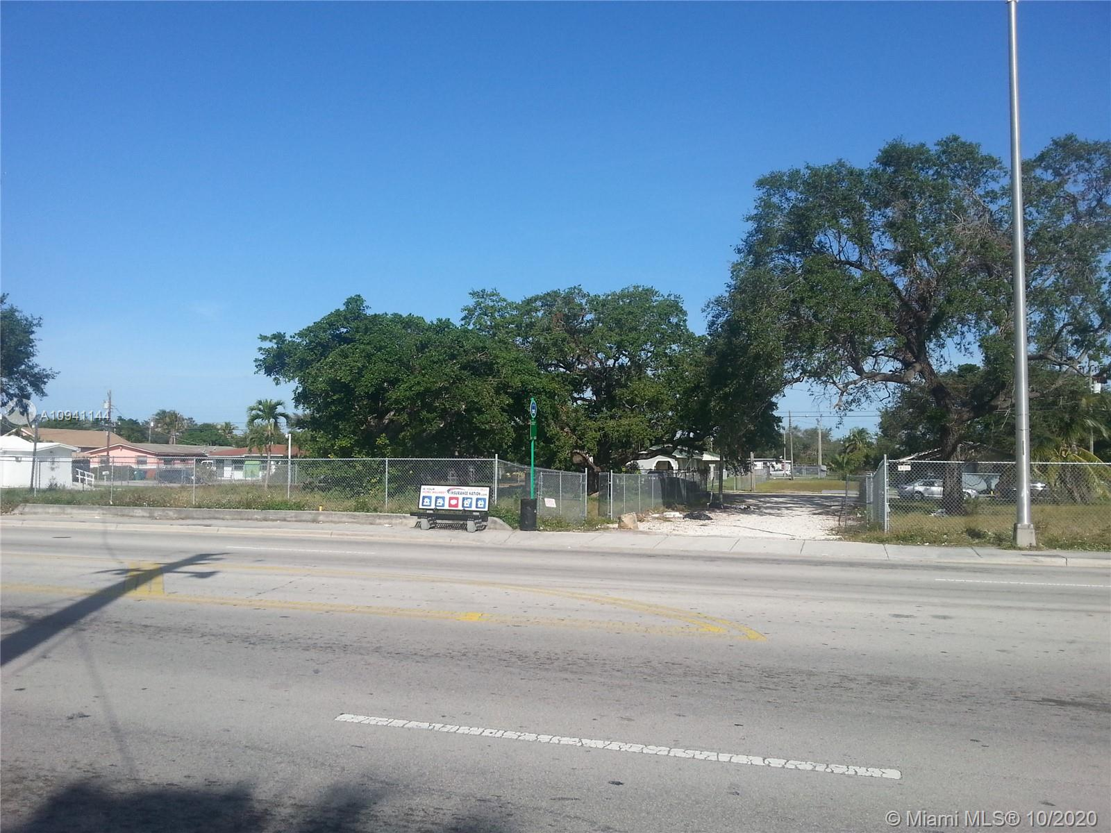 741 NW Miami FL 33150 is listed for sale as MLS Listing A10941144 12 photos