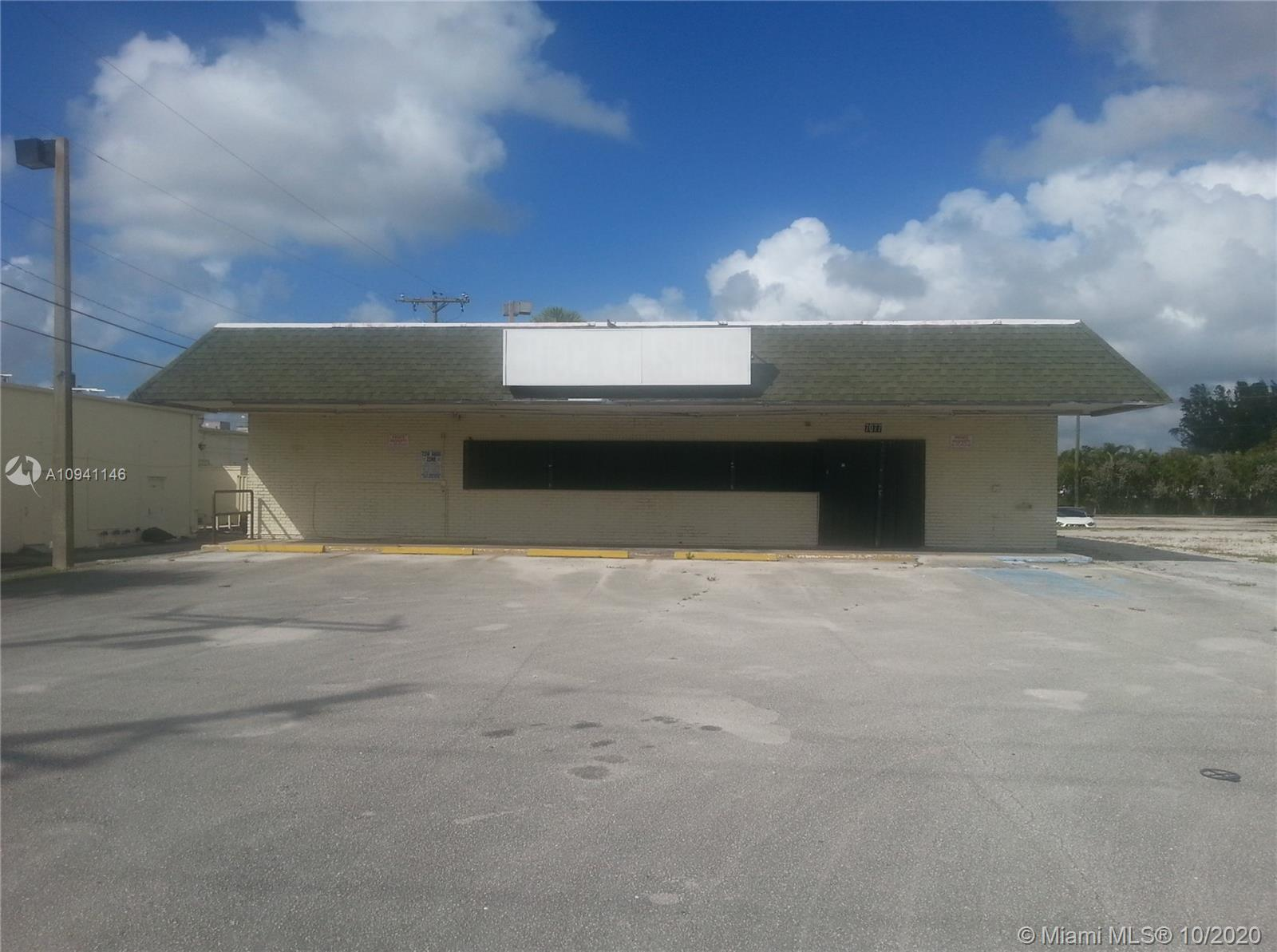 7049 Lake Worth Rd, Lake Worth, Florida 33467, ,Commercial Sale,For Sale,7049 Lake Worth Rd,A10941146