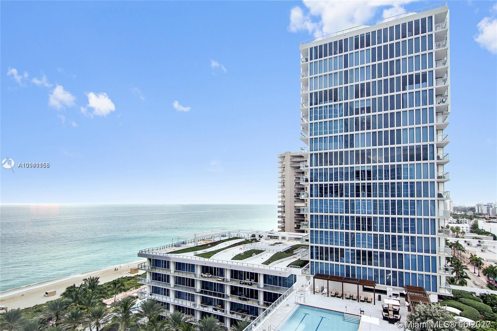6801 COLLINS AVE #1104 photo012