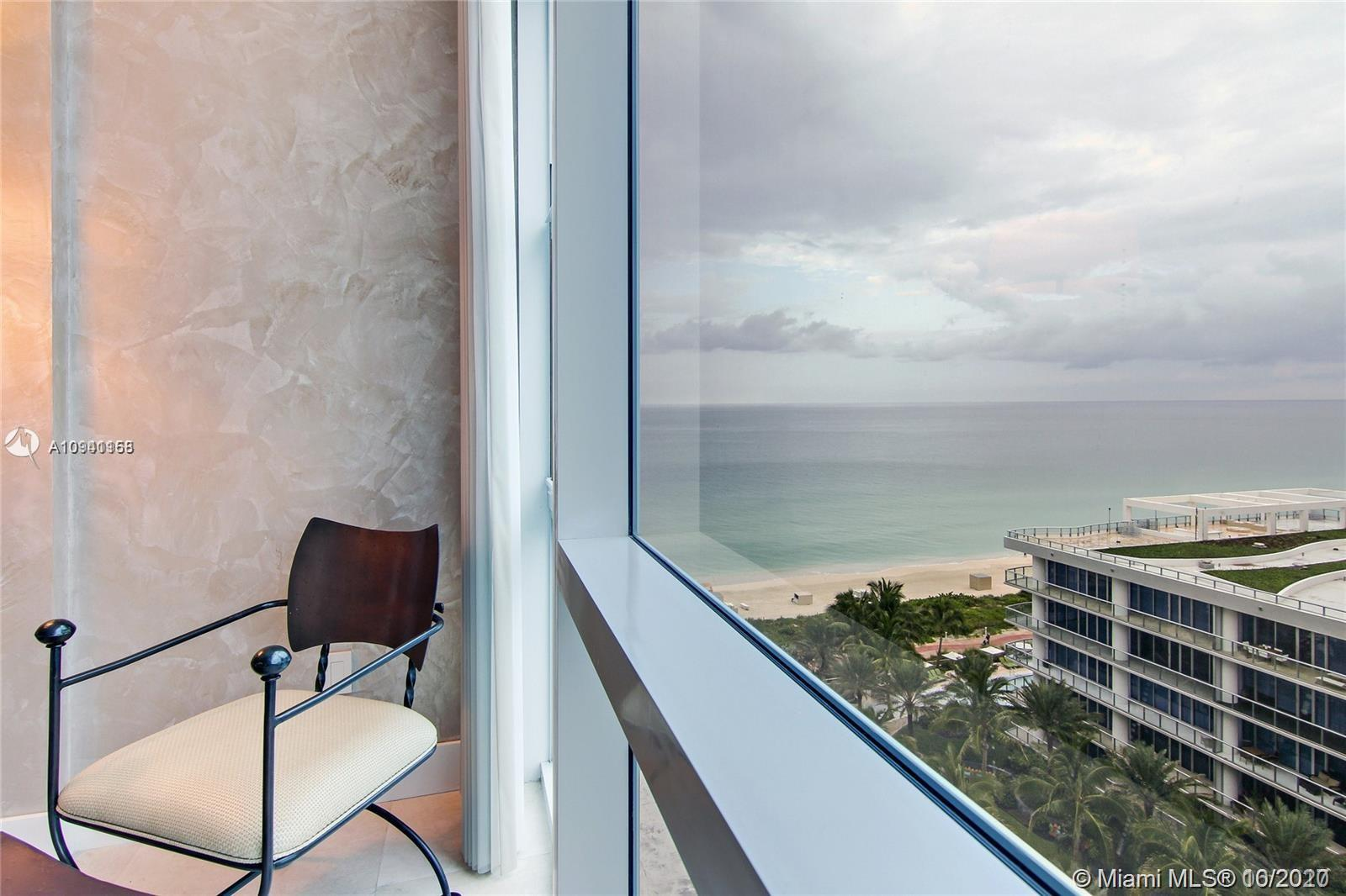 6801 COLLINS AVE #1104 photo032