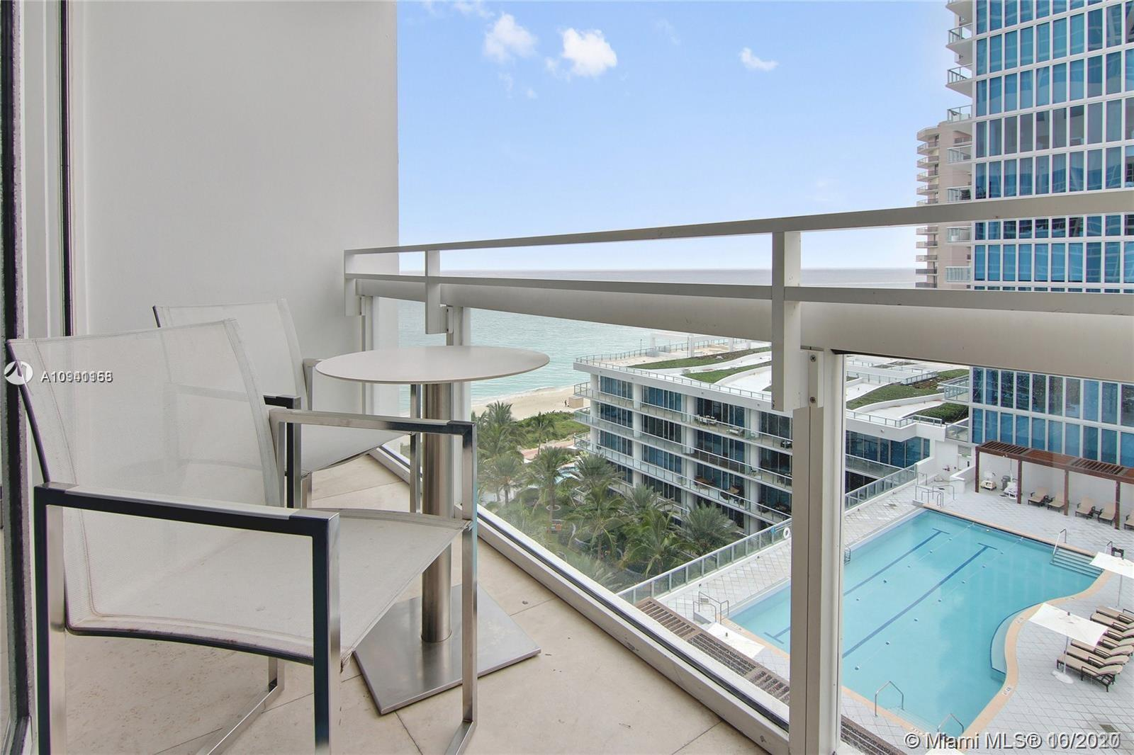 6801 COLLINS AVE #1104 photo028