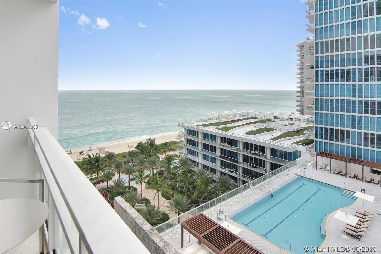6801 COLLINS AVE #1104 photo09