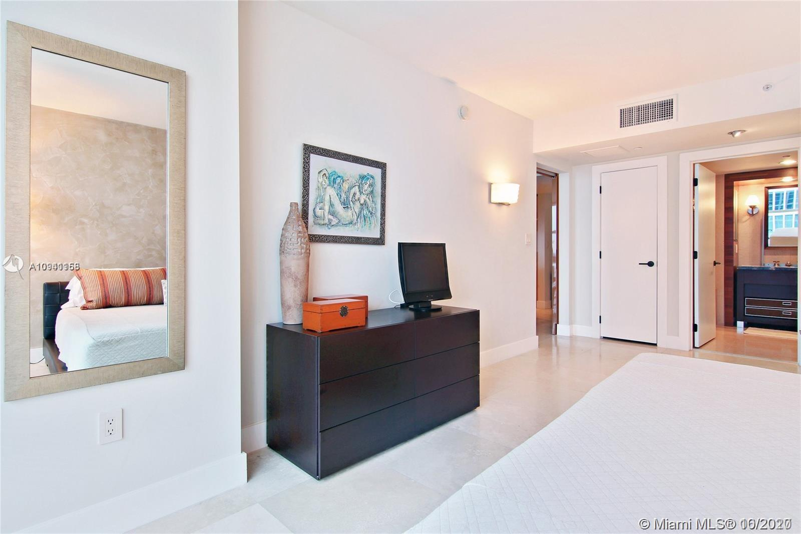 6801 COLLINS AVE #1104 photo018